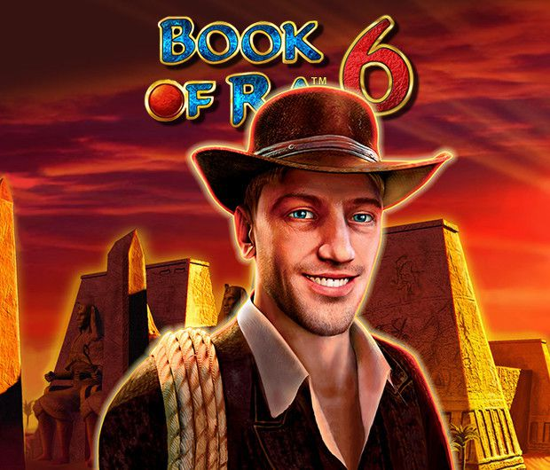 book of ra 6 gratis