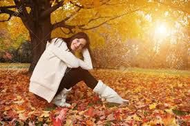 Ma selection automne-My autumn selection