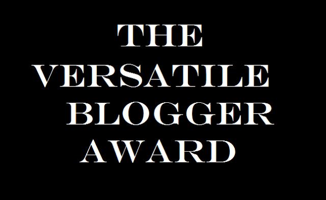 Le Prix du Blogueur Polyvalent