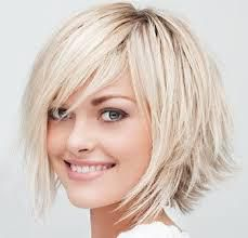Les tendances  pour les coiffures 2016-The trends for the 2016 hairstyles