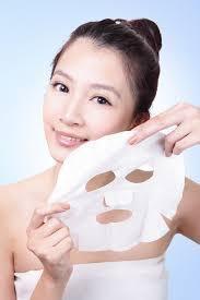 Les astuces de beauté des Japonaises - The Japanese women beauty tips