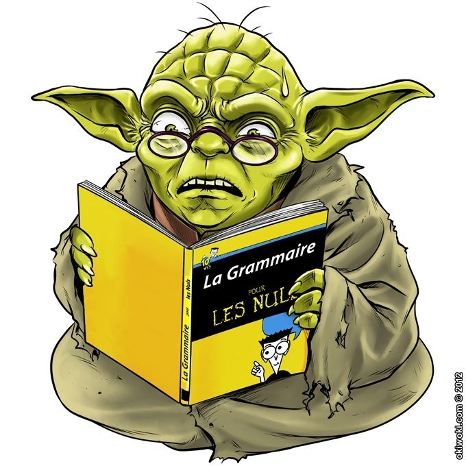 Grammaire (4) : Phrases simples, complexes et propositions
