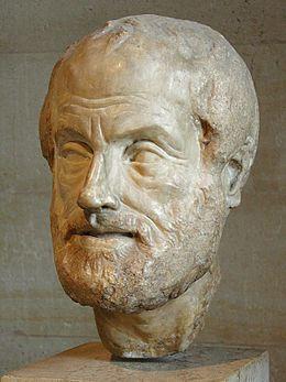ESCHYLE/EURIPIDE/SOPHOCLE/PLATON/ARISTOTE/THUCYDIDE/HERODOTE