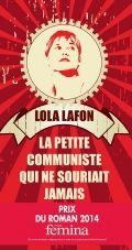 La petite communiste qui ne souriait jamais/ Outre-Terre