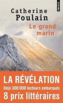 Le grand marin/ Une allure folle