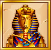 casino online free book of ra gewinne