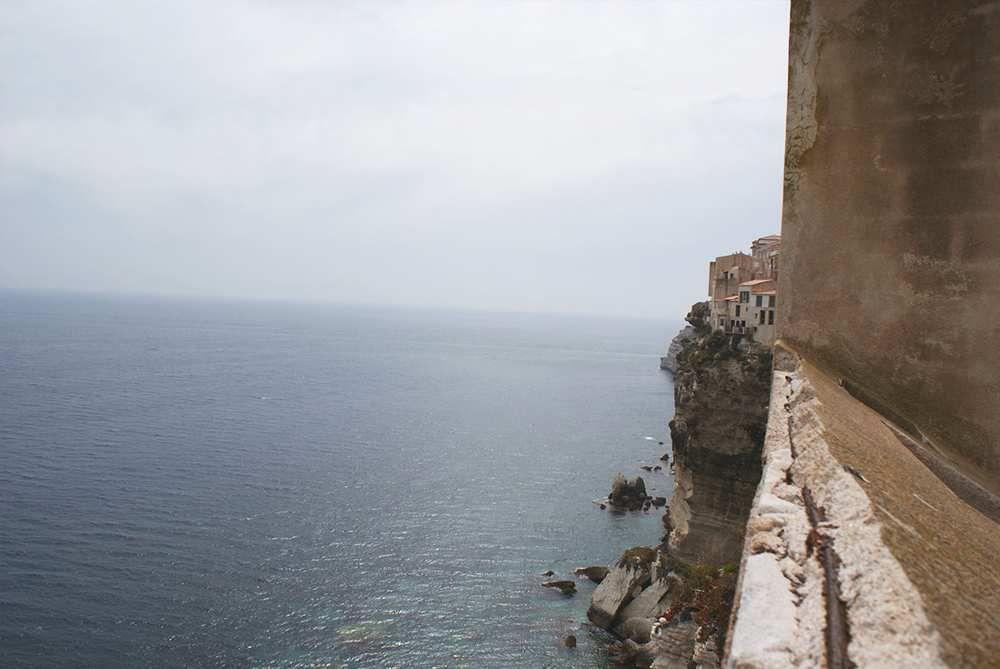 Coup de coeur : La Corse