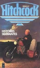 Alfred Hitchcock : Histoires sidérantes