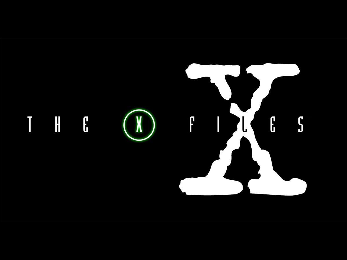 2016 : X-FILES de Retour en France !!!
