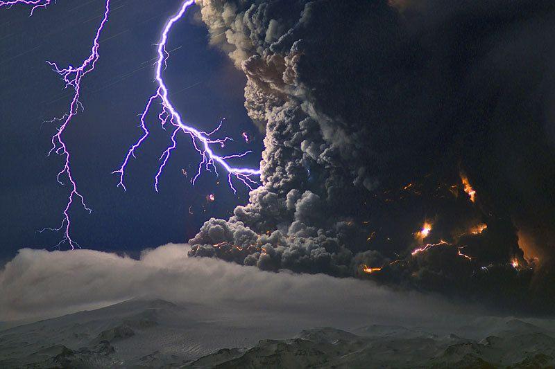 Apocalypse 2012 Prophecy la Fin des Temps Nouvelles Prophecy Derniers Jours