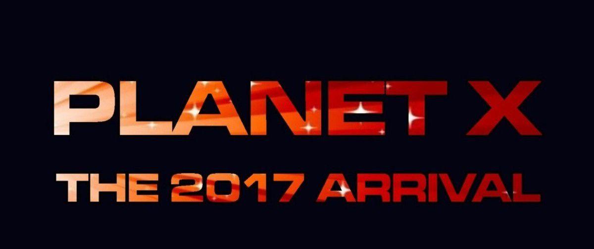 L'élite se prépare à l'apocalypse de Nibiru pour 2017, mais dommage nous sommes exclus du plan de sauvetage !!!