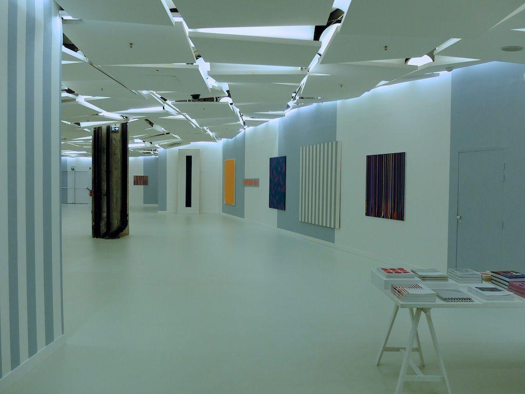 all over-galeries des galeries-galeries lafayette.(CLIQUER/AGRANDIR)