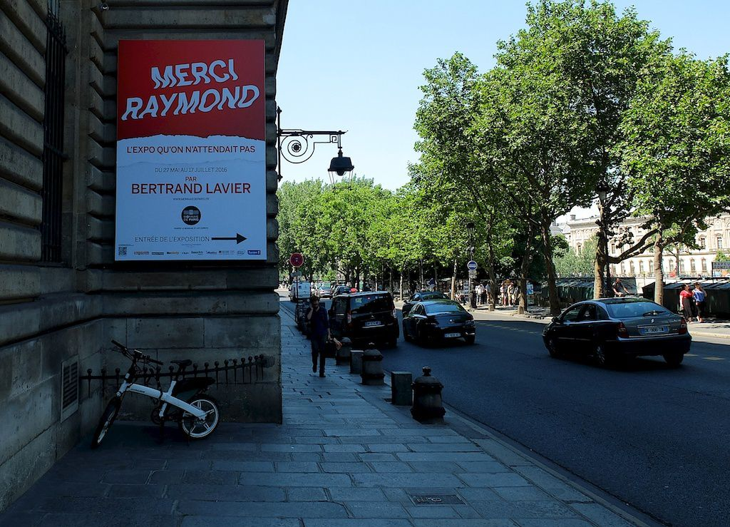 ©merciraymond-courtesy monnaie de Paris.