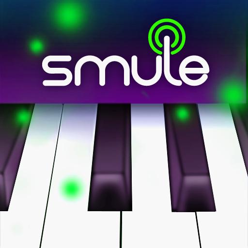 Smule Piano VS Piano Tiles 2!