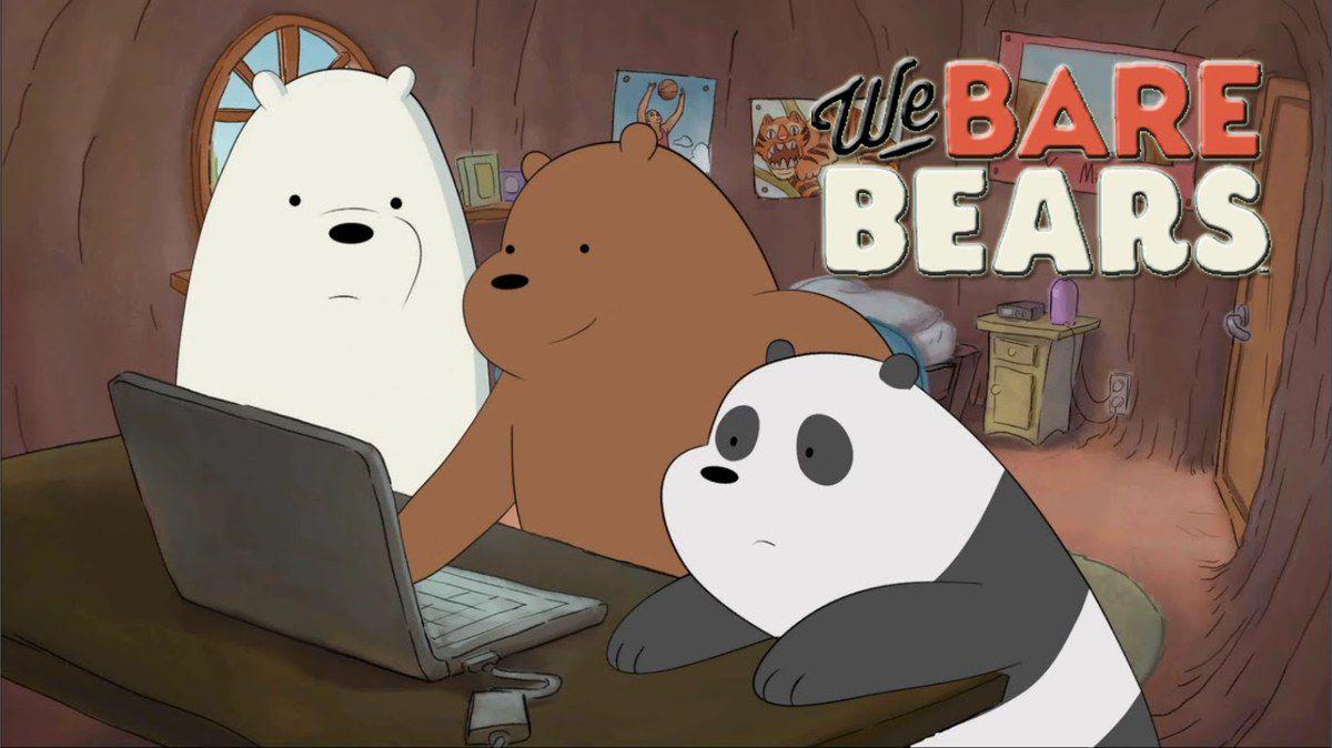 Cartoon Network:les séries!