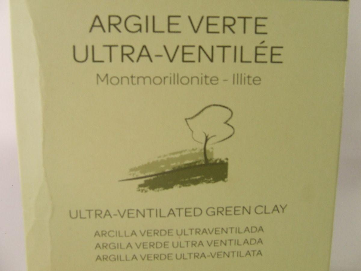 cure detox minceur l 39 argile verte pour avoir un ventre plat fitness r gime pour perdre du. Black Bedroom Furniture Sets. Home Design Ideas