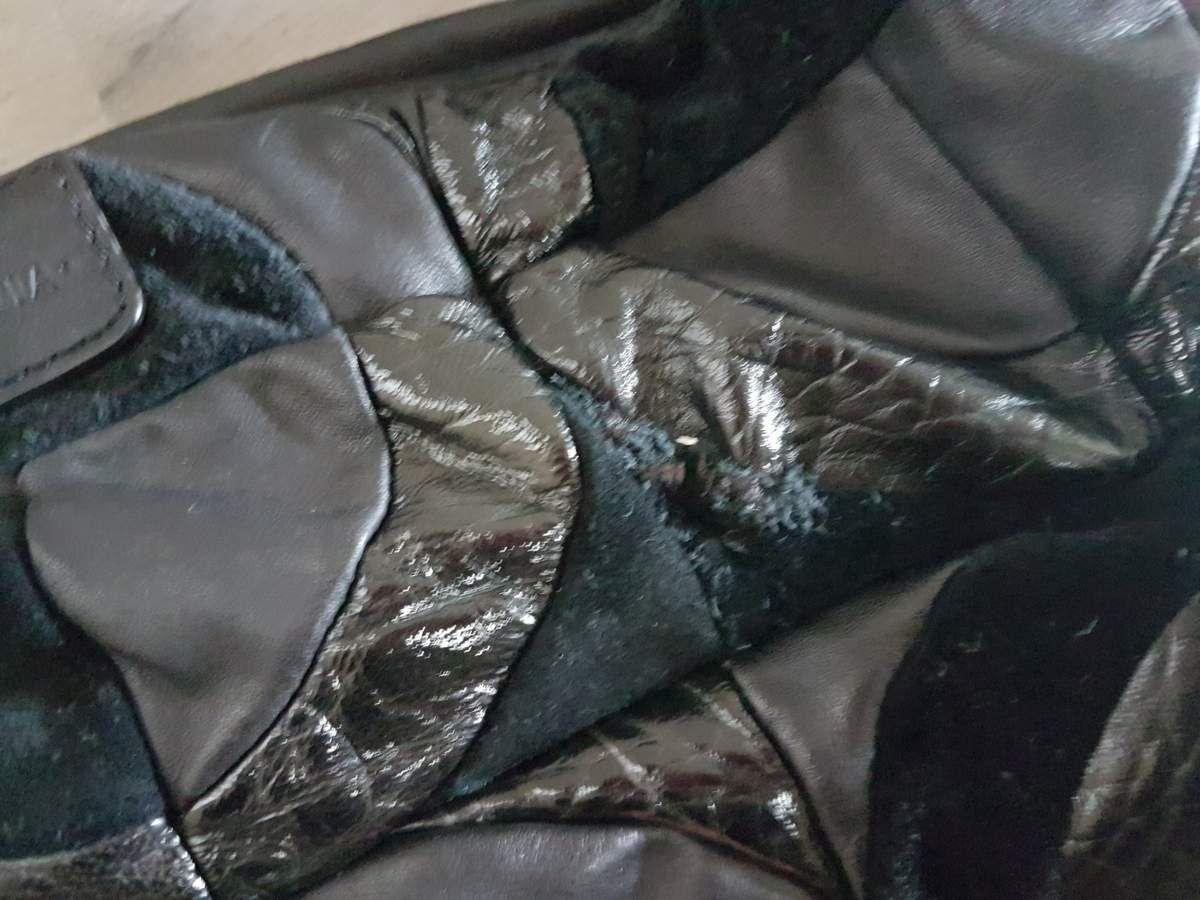 Vide dressing! quelques articles de maroquinerie à vendre