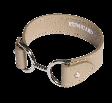 Bracelet SELLIER Renouard à partir de 70€