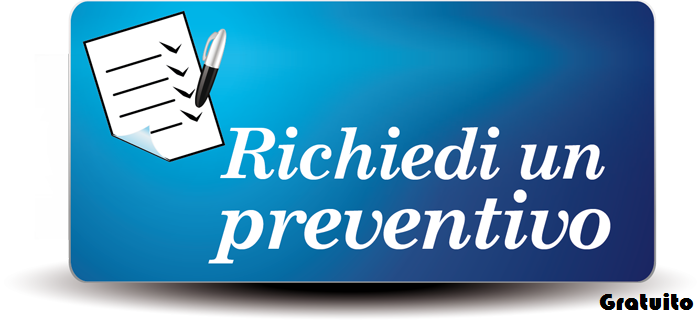 Richiedi un preventivo gratuito su www.edilnet.it