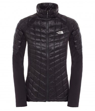 Veste ThermoBall™ de  TheNorthFace