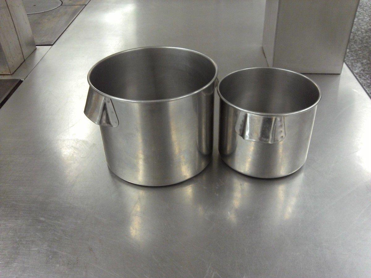 Le materiel de cuisine for Overblog cuisine