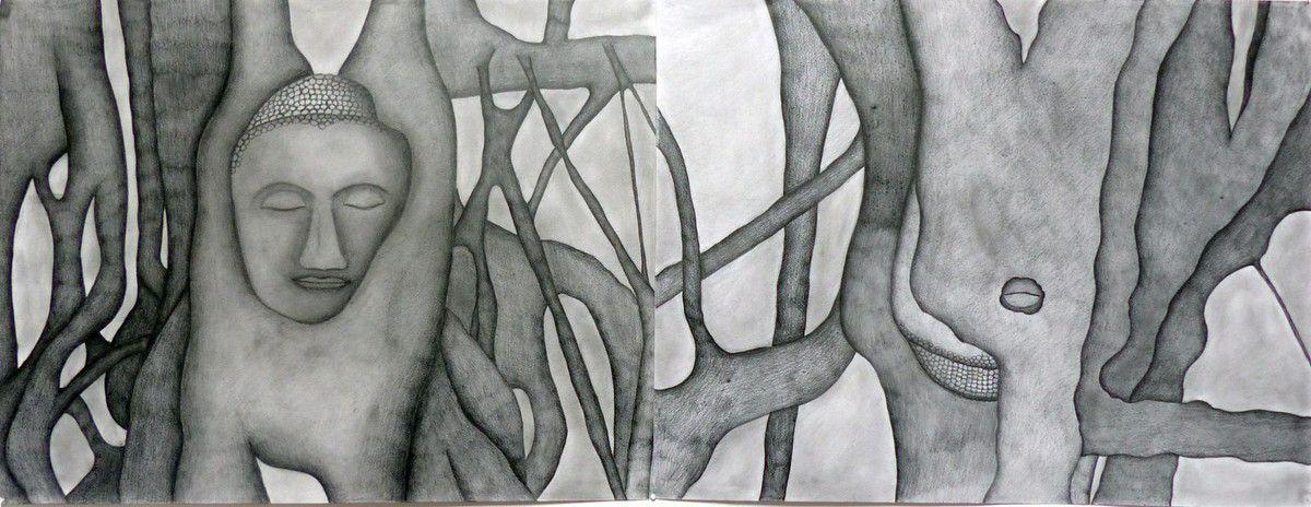 Terminales - option arts : Nicolas