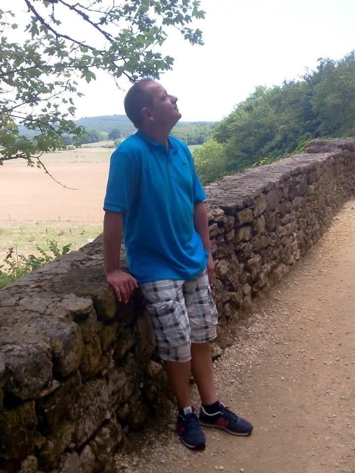 Photos de la maison forte de reignac à Tursac en Dordogne prises en 2014 avec un pocket numérique...désolé pour la qualité médiocre...