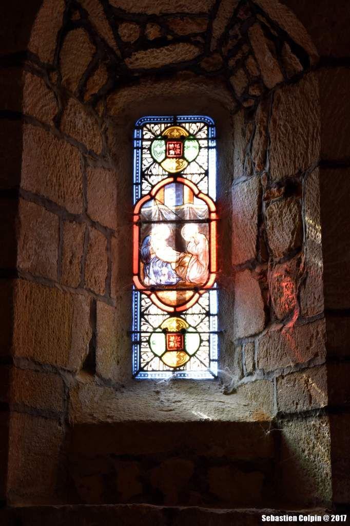 Domme, l'Acropole du Périgord