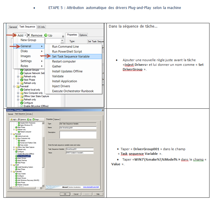 how to add drivers packages to wds 2012 r2