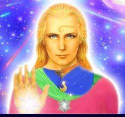 Message de Ashtar Sheran du 29/11/15