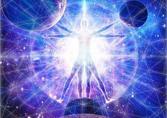 Le Programme de purification accéléré du karma de nos vies antérieures