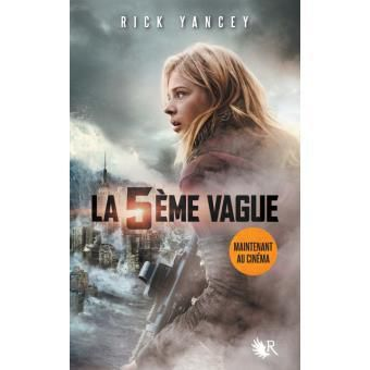 Film : La 5ème vague