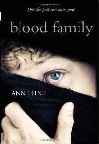 Blood Family ✒️✒️✒️ de Anne Fine