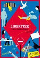Liberté(s) de Marie Sabine Roger ✒️✒️