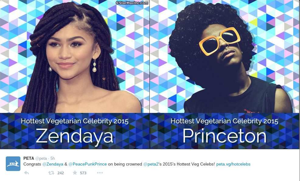 is princeton from mindless behavior dating zendaya Zendaya n princeton - u choose does zendaya love princeton.
