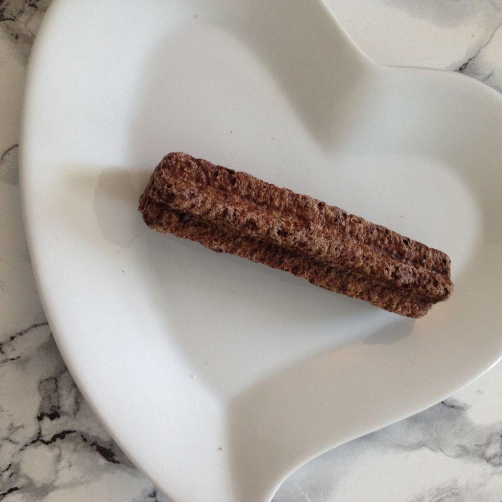 Candysan : snack et bonbon kawai japonais
