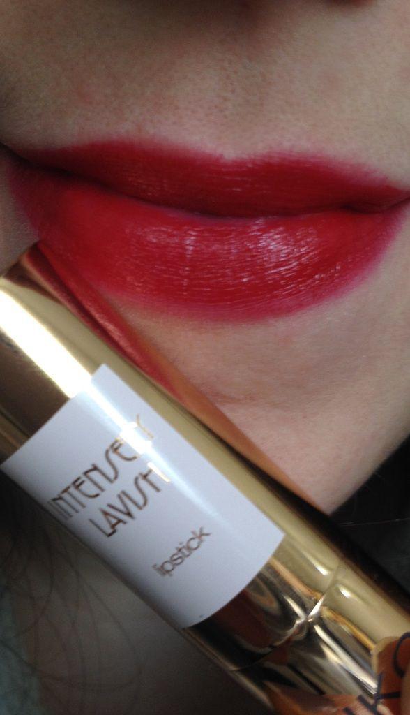 Haul Kiko : des rouges à lèvres, des soins, du parfum et bien d'autres encore!
