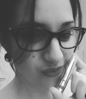 Les Blog Angel : ma moitié blopine