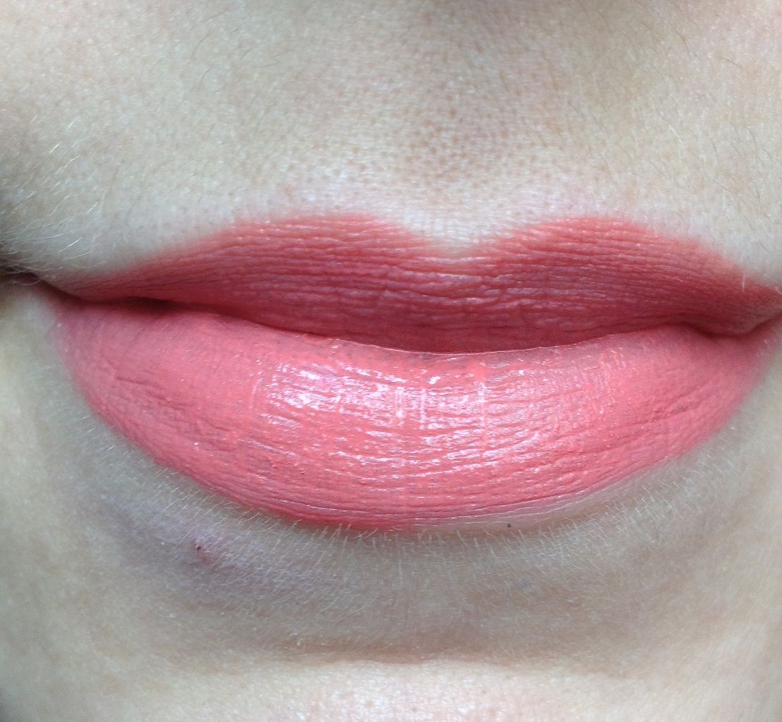 Revlon ultra hd matte lipcolor : top ou flop