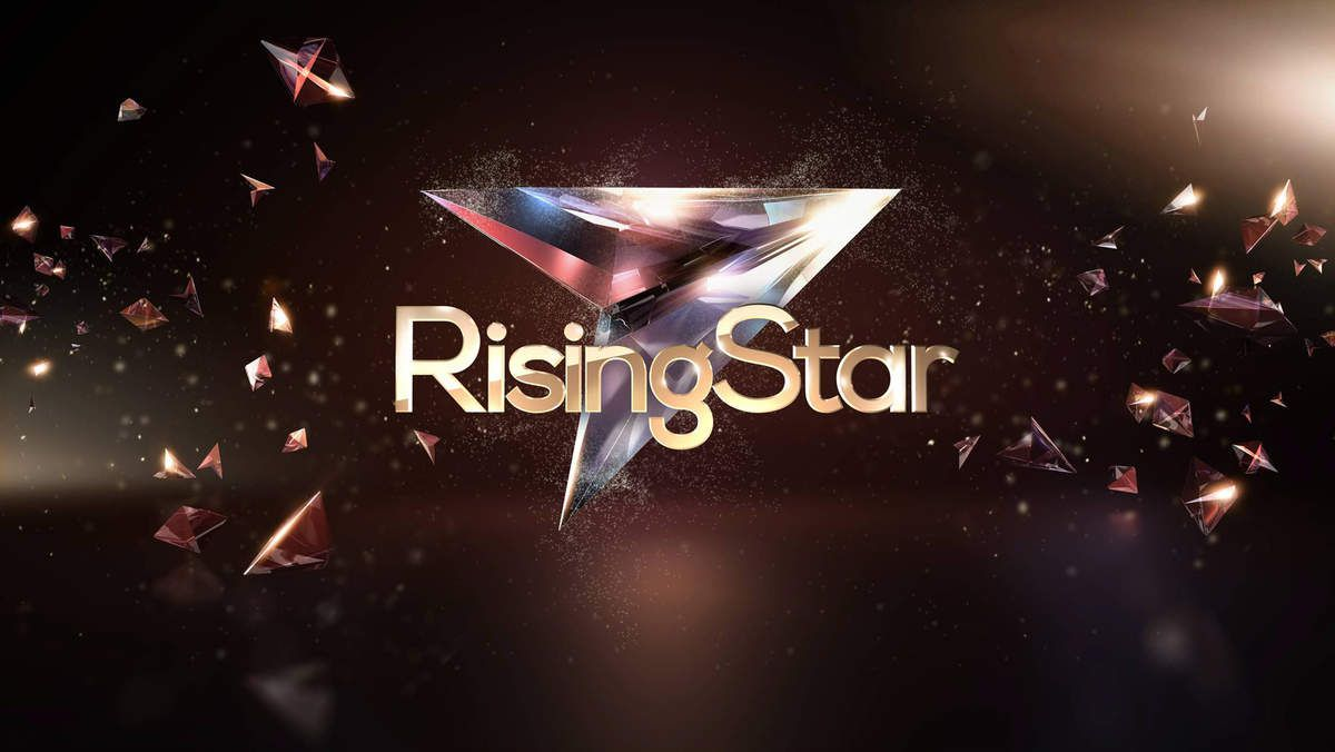 Rising Star sur M6
