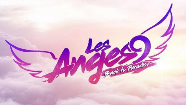 Les Anges 9 : la date de diffusion dévoilée