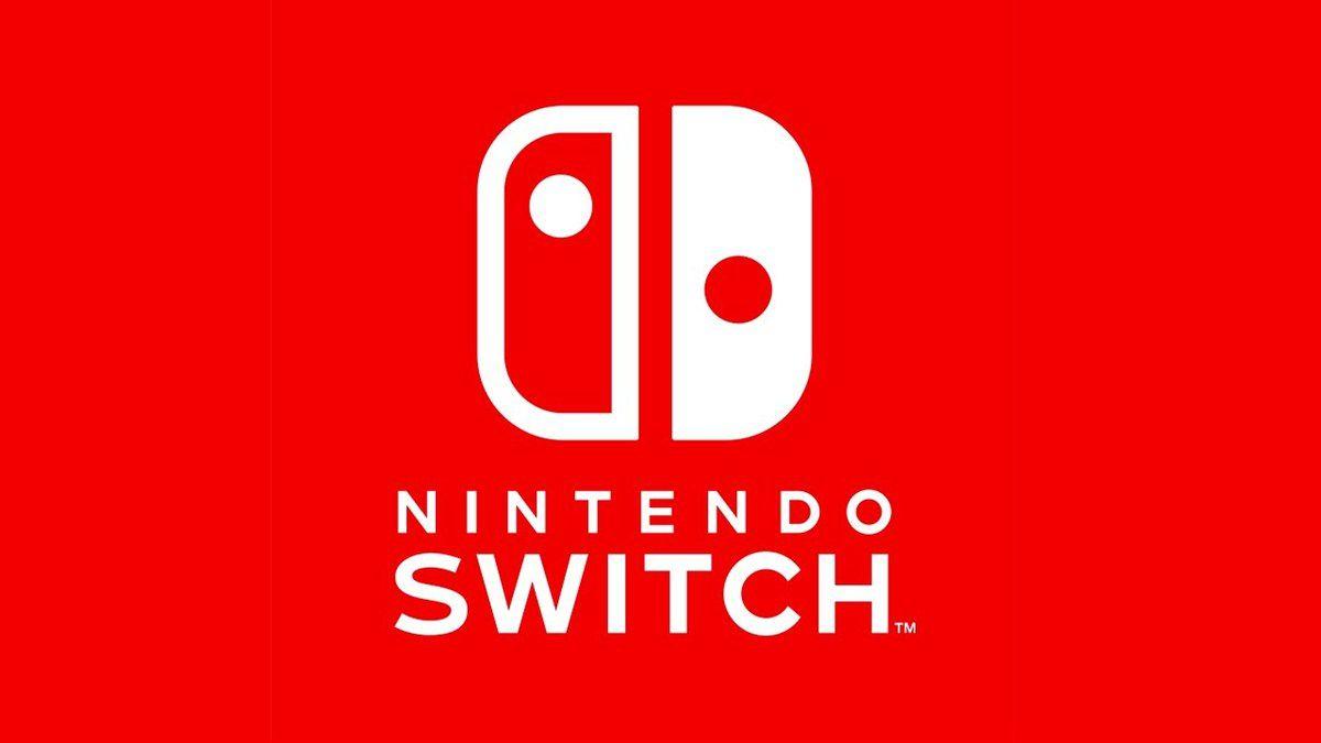 Découvrez la nouvelle console de Nintendo
