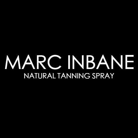 Marc Inbane - Cosmétique de luxe.