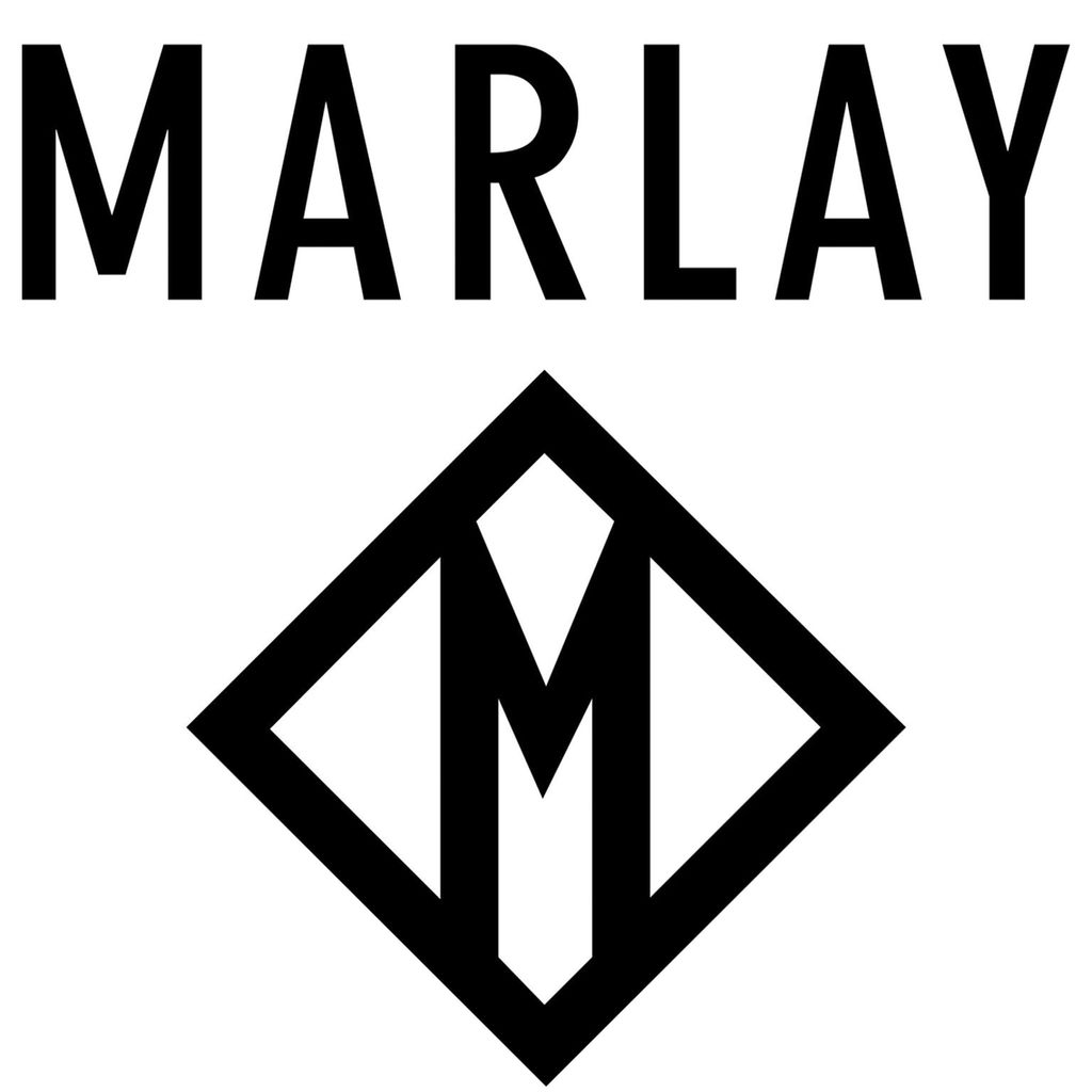 Marlay Cosmetics - Soins des Pieds et Mains.