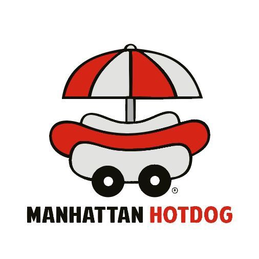 Hot Dog Party - Manhattan Hot Dog.