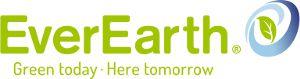 Evereath - Jouets Écologique
