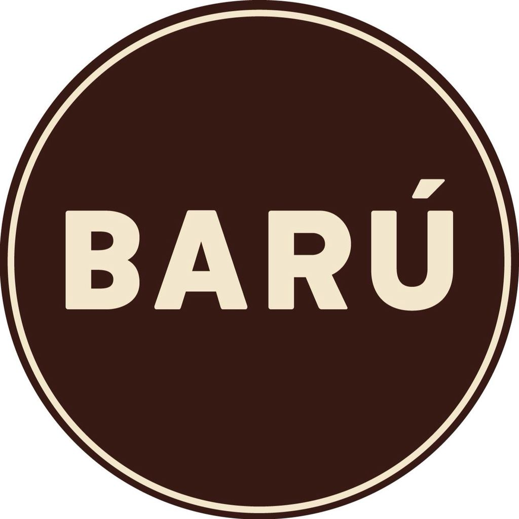 BARÙ Chocolates &amp&#x3B; Marshmallow UK