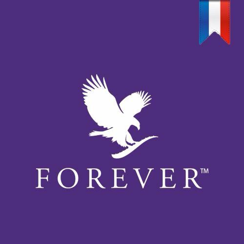 FOREVER LIVING Products - Flawless by Sonya