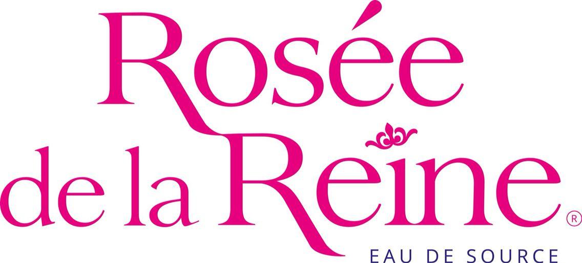 Rosée de la Reine - Mon eaux Beauté, Détox, Sport et Lifestyle !