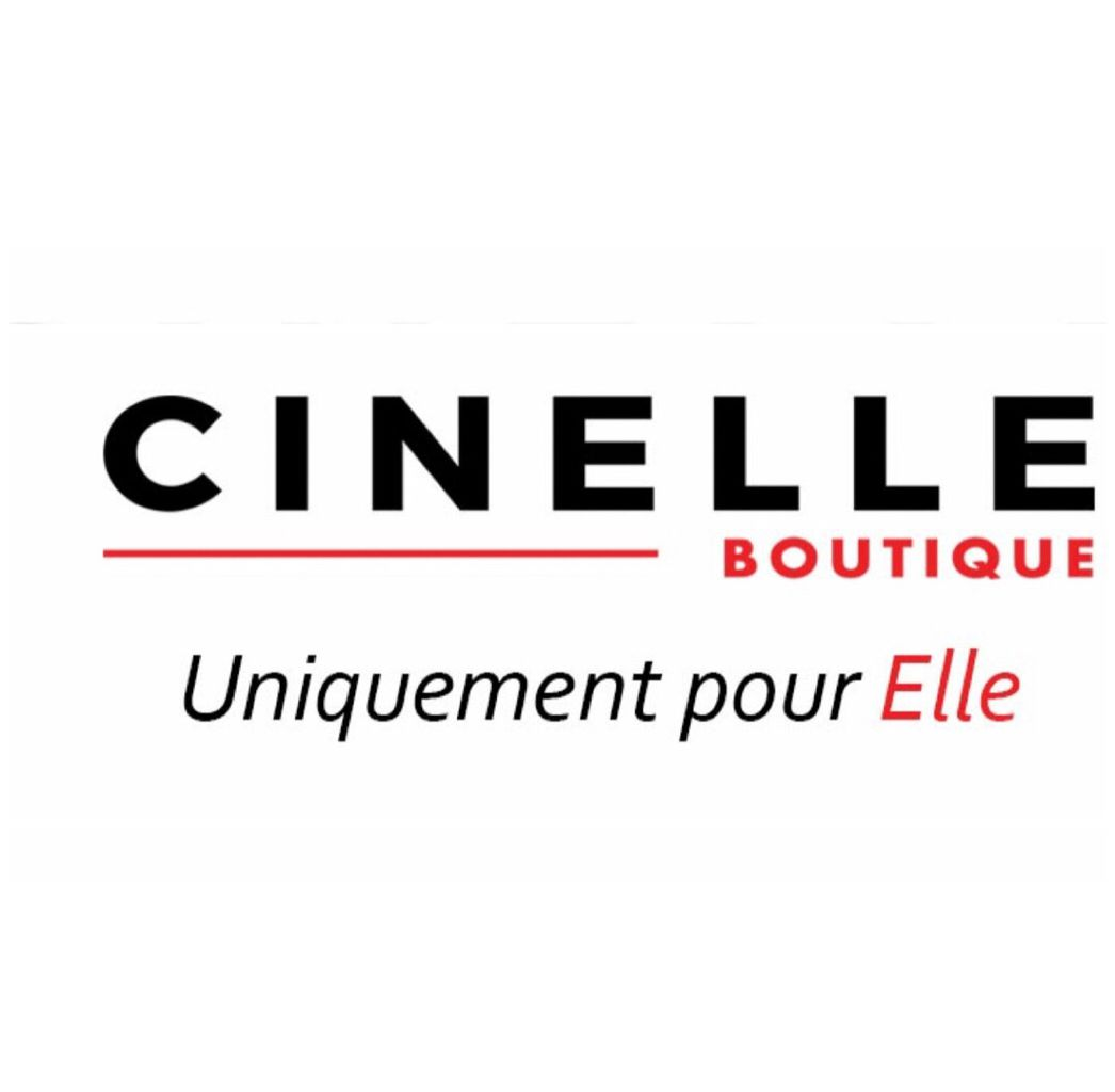 Look 1 : Cinelle Boutique